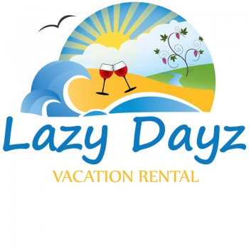 lazydayz vacation rental