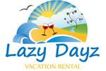 LazyDayz Vacation Rental