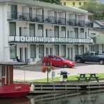 Picton Harbour Inn