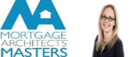 mortgage broker belleville